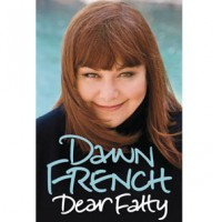 Dear Fatty by Dawn French: Book Review