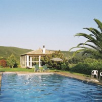 Spa holiday on your own: Moinhos Velhos, Portugal