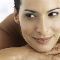 Heated skin and hair treatments