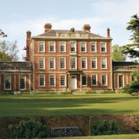 Shopping and spa breaks: Middlethorpe Hall, Yorkshire