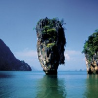 South East Asia holiday destinations: Phuket