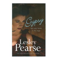 Gypsy by Lesley Pearse: Book Review