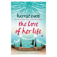 The Love of her Life by Harriet Evans: Book Review