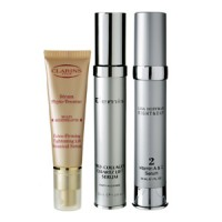 Anti ageing hydrating serums