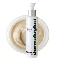 Anti ageing skincare products