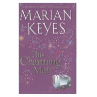 This Charming Man by Marian Keyes: Book Review