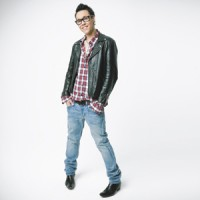 Gok Wan's fashion advice