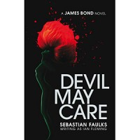 Devil May Care by Sebastian Faulks: Book Review