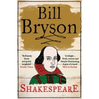 The World as a Stage by Bill Bryson: Book Review