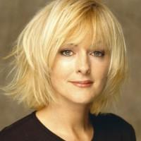 Jane Moore: Author Interview