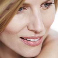 Anti ageing beauty advice