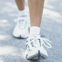 Your fitness walking questions answered