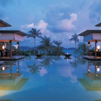 Travel offer: Save money on Thailand and Cambodia holidays