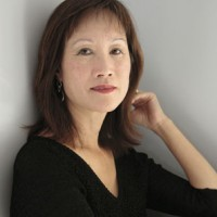 Tess Gerritsen: Author Interview