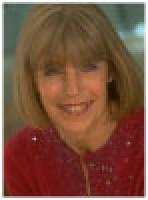 Penny Vincenzi: Author Interview