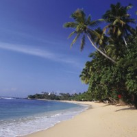 Our Pick Of The Best Hotels In Sri Lanka