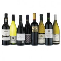 Good quality wines