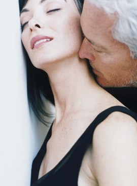 10 reasons why sex is better over 40