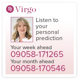 Horoscopes-Aquarius-personal prediction-astrology-Penny Thornton-woman and home