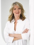 personal prediction-astrology-Penny Thornton-woman and home