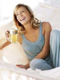 4 Ways To Detoxify Your Body