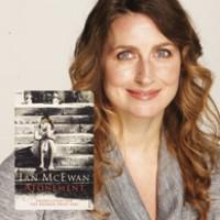 Atonement: Fiction Forum book review