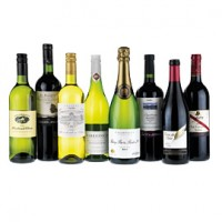 Best wines to buy in bulk