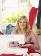 Crafting-Linda Barker-features-lifestyle-homes-woman and home