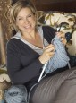 Crafting-Penny Smith knitting-womens fashion-features-lifestyle-woman and home