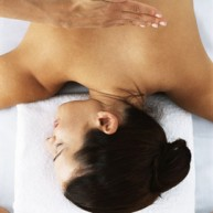 Start of massage-Massage-beauty tips-skincare-anti ageing-body-relaxation-woman and home