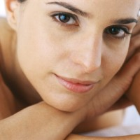 Anti ageing skin protection advice: feed your skin