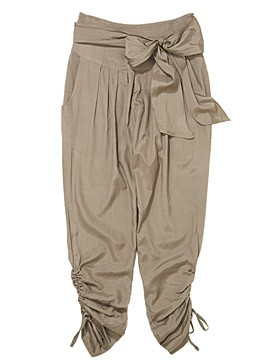 Ginger and Smart peg trousers-womens fashion-new season fashion-woman and home