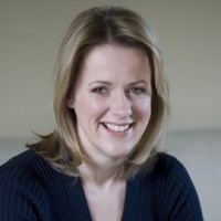 Jojo Moyes writing tips