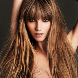 Hair Galleries - Colour