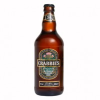 Best World Cup Beers