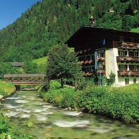 South Tyrol walking holidays