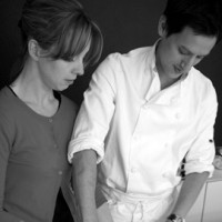 Dining Class cookery lessons, London