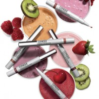 Clinique Vitamin C Lip Smoothie