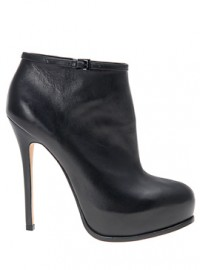 Top 15 ankle boots