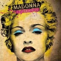Music: Celebration by Madonna