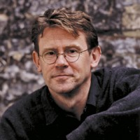 Nigel Slater recipes