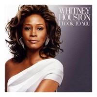 Album: Whitney Houston, I Look to You