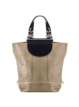 Jaeger Ursula bag-handbag-fashion-woman and home