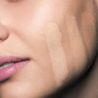 5 Tips To Apply Foundation
