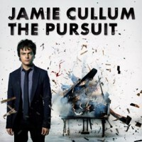 The Pursuit, Jamie Cullum