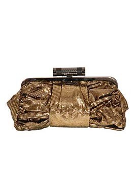 Fiorelli Clutch Bag-fashion-accesories-woman and home