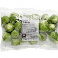 M&S Super C Sprouts