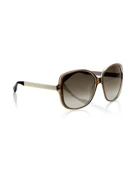 Marc by Marc Jacobs Sunglasses-Fashion-Accessories-Woman and Home