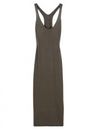 Halston Knit Dress