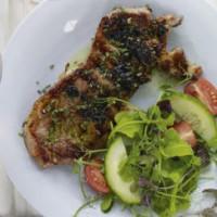 Top 20 Barbecue Recipes